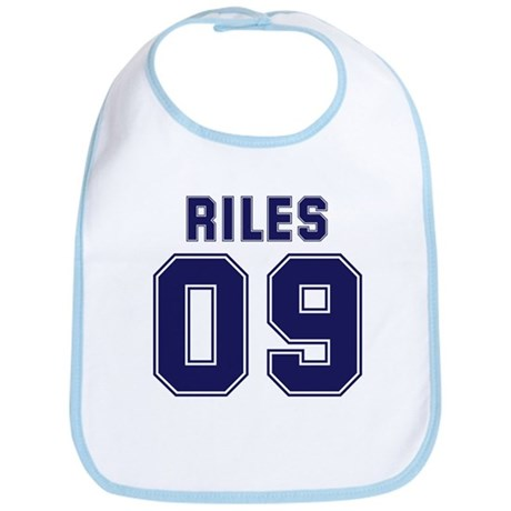 Riles 09 Bib