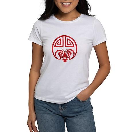 Hsi (Joy) Women's T-Shirt