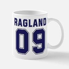 Ragland 09 Mug