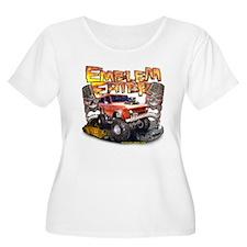 Emblem Eater T-Shirt