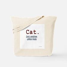 FuneralApp Tote Bag