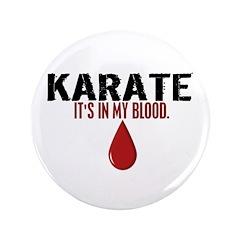 In My Blood (Karate) 3.5