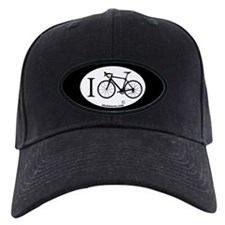 Unique Bikes Baseball Hat