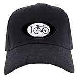 Bike hat Accessories