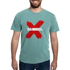 Cure Melanoma Women's Cap Sleeve T-Shirt