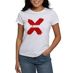 Cure Melanoma T-Shirt