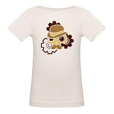 Cute Benign Long Sleeve T-Shirt