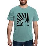 Value ArizonaVaristy.com T-shirt