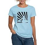 Yellow ArizonaVarsity.com T-Shirt