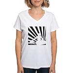 Men's Varsity Football t-shirt