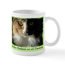 Bestow Kindness... 2-sided Mug