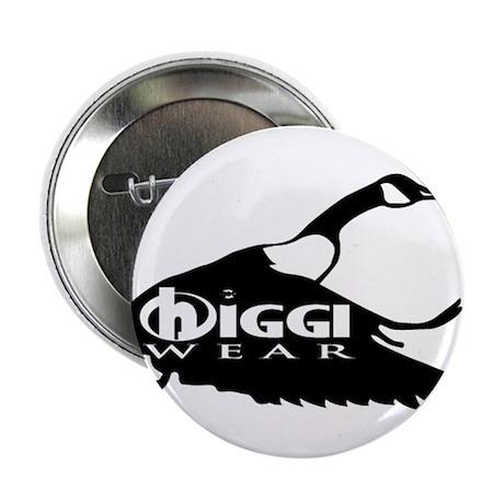 "higgiwear 2.25"" Button (10 pack)"