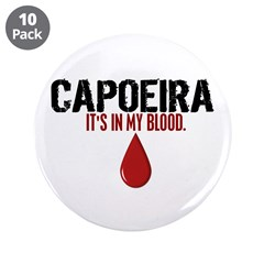 In My Blood (Capoeira) 3.5