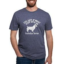 """CzechBack """"Arrogance"""" T-Shirt (grey)"""