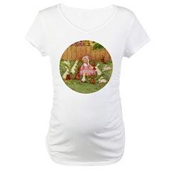BYE BABY BUNTING Shirt