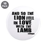 Twilight Movie Quote 3.5