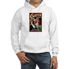 Hoodie Carter the great