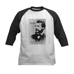 Alexander Graham Bell Tee