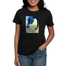 wine10 T-Shirt