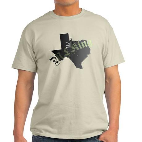MLKing Light T-Shirt