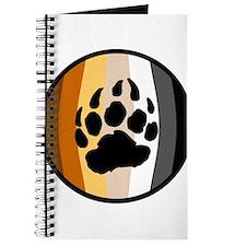 Bear Ball Journal
