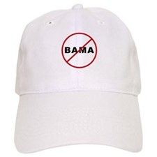 No Alabama Crimson Tide - Baseball Cap