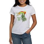 Forks Washington Twilight Women's T-Shirt