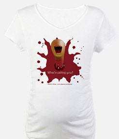 What's Eating You? Shirt
