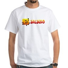 Salsero Shirt