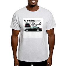 VIP Style T-Shirt