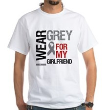 IWearGrey Girlfriend Shirt