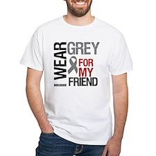 IWearGrey Friend Shirt