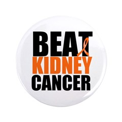 Beat Kidney Cancer 3.5