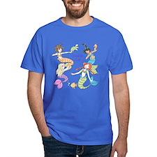 Seashore Club T-Shirt