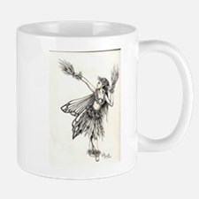 Hawaiian Fairy Mug