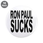 Ron Paul Sucks 3.5