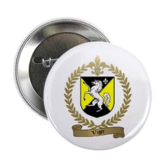"""VIGER Family Crest 2.25"""" Button (10 pack)"""