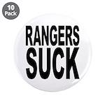 Rangers Suck 3.5