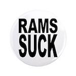 Rams Suck 3.5