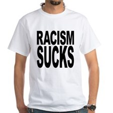 Racism Sucks Shirt