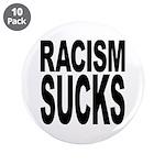 Racism Sucks 3.5