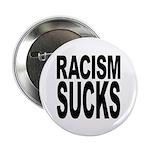 Racism Sucks 2.25