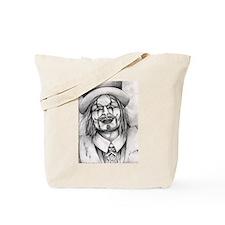 CarnEvil Tote Bag