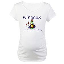 Wineaux Shirt