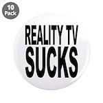 Reality TV Sucks 3.5