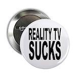 Reality TV Sucks 2.25