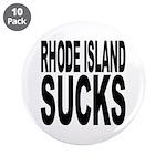 Rhode Island Sucks 3.5
