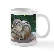 chipmug2 Mugs