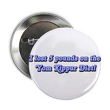 Yom Kippur Shirts Button