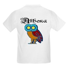Athena T-Shirt